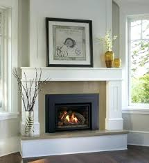 best fireplace mantel shield gas fireplace mantle best gas fireplace mantel ideas on white fireplace mantels