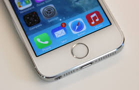 iphone home button. 5 ways to fix iphone 5s home button not working iphone