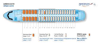 Avianca Airbus A319 Seating Chart Qureshi University Advanced Courses Via Cutting Edge