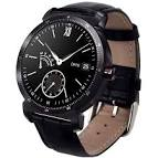 <b>Bluetooth Smart</b> Watch Fitness Tracker Wrist <b>Smart</b> Watch ...