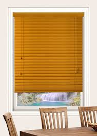 bamboo window blinds. Delighful Bamboo Bamboo Venetian Blinds Buy Window Great Intended A