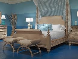 Plantation Bedroom Furniture Design1000674 Plantation Bedroom Furniture Plantation Bedroom