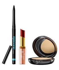 lakme makeup kit 4 gm lakme makeup kit 4 gm at best s in india snapdeal