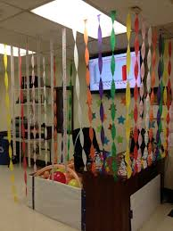 office party decorations. Marvellous Office Desk Birthday Decoration Ideas 8 Especially Cool Article Party Decorations