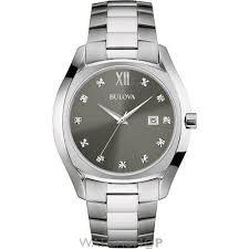 best mens watches under 1000 dollars ourlocalheroes org mens bulova diamond watch 96d122