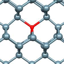 Density functional theory study of substitutional oxygen in diamond