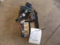 kenworth t600 fuse box on heavytruckparts net k r truck s inc fuse box kenworth t600