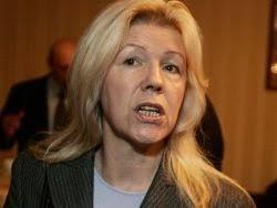 РГБ опровергла давление при проверке диссертации Бурматова  СК и МВД РФ занялись Росбалтом по жалобе Мизулиной