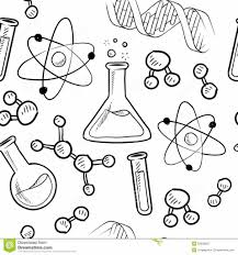 Coloring Pages Free Coloring Pages Of Science Lab Equipment Science