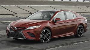 2018 toyota usa. delighful 2018 camry 2018 v6 xse throughout toyota usa
