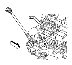 o2 sensor location 2005 chevy equinox wiring all about wiring what is the difference between upstream and downstream o2 sensors at Chevy Oxygen Sensor Diagram