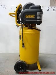 dewalt 15 gallon air compressor. previous next dewalt 15 gallon air compressor m