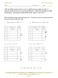 writing equations from function tables worksheets worksheets for all and share worksheets free on bonlacfoods com