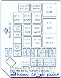 2002 hyundai elantra gls radio wiring diagram hyundai diagram on 2004 hyundai elantra wiring diagram at 2002 Hyundai Elantra Wiring Diagram