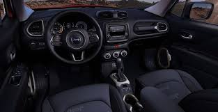 2018 jeep renegade interior. interesting 2018 2018 jeep renegade interior photo for jeep renegade interior