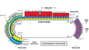 Lv Motor Speedway Seating Chart 66 All Inclusive Las Vegas Motor Speedway Drag Strip Seating