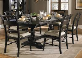 luxury solid wood dining room tables and chairs 9 importance of tcg black dining room chairs