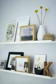 shelves ikea ribba shelf canada 1 life new from picture ledge black ribba shelf new