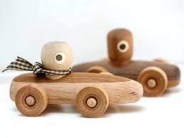 handmade wooden toys au