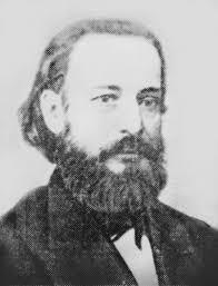 Соколов Николай Николаевич химик Википедия