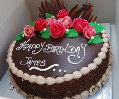 Birthday cakes with name shubham ~ Birthday cakes with name shubham ~ Happy birthday sister wishes cake images memes & quotes messages