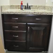 Half Bathroom Vanity Best Bathroom Vanity What To Wear With Khaki Pants