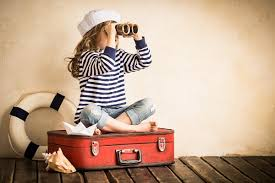 How to travel with family. Family Travel Insurance Buyers Guide Holidaysafe
