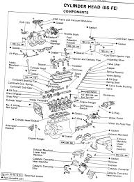 exploded engine diagrams enlarge this imagereduce this image click to see fullsize