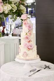 Wedding Cakes By Design Burlington Wedding Services Gusta Cooking Studio