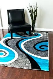 10x10 outdoor carpet outdoor carpet image of elegant outdoor rug x indoor outdoor carpet