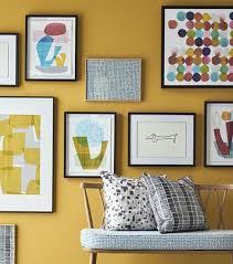 framed pictures for living room. pictures framed for living room e