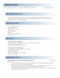 Www Resume Templates Best Of Resume Template Www Resume Templates Creative Sample Resume Format