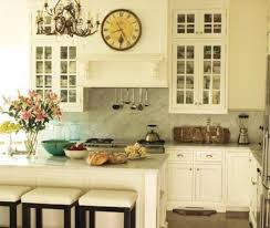 Decorating Blogs Southern Design French Country Decorating Decorating Cupcakes For