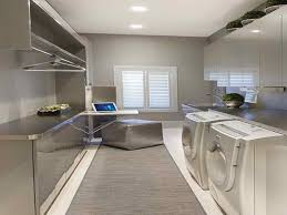 utility room lighting. Ceiling Lights, Lights For Laundry Room Bright Grey Utility Lighting
