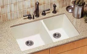 granite farmhouse sink reviews granite composite sink problems composite granite sink problems how to clean a white composite sink
