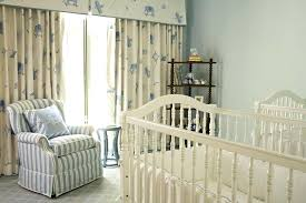 curtains for baby boy room image of bedroom baby curtains for nursery curtains baby boy room curtains for baby boy room