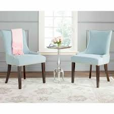 dining chair covers ikea. Plain Dining Full Size Of Ikea Nils Dining Chair Covers Uk  Room  Inside