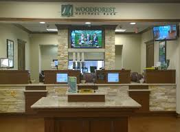 Woodforest National Bank Customer Service Phone Number Woodforest National Bank Omnivex