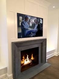 wall mount electric fireplace or recessed best flush ideas with regard to elegant household best flush mount electric fireplace plan