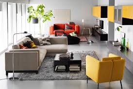 ikea sitting room furniture. Ikea Living Room Furniture Sitting O