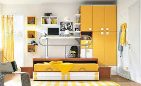 Small Room Furniture Designs Nonsensical Defining The Bedroom Design 11