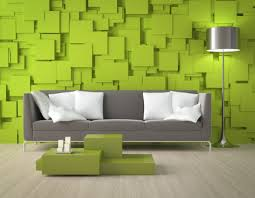 Small Picture Wall Texture Designs For Living Room Latest Living Room Wall