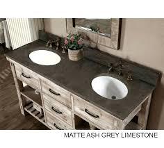 interesting 70 double sink bathroom vanity the impressive in double sink vanity top creative of bathroom