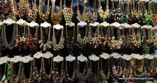 fashion jewelry whole yiwu china 03