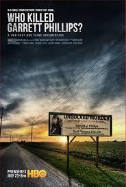 Who Killed Garrett Phillips? (2019) - IMDb