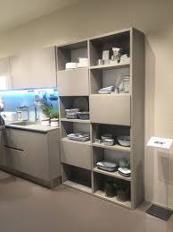 Open Shelf Kitchen Open Kitchen Shelving And The Flexibility That Comes With It