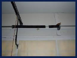 torsion garage door springs. garage door torsion spring repair raleigh | springs