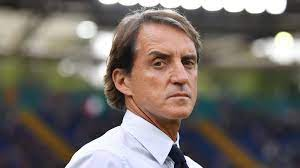 Roberto Mancini's Italy could transform international football by  triumphing at Euro 2020 with an attacking game | Football news - Insider  Voice