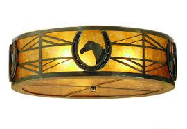 ceiling mount light fixture. Ceiling Mount Light Fixture
