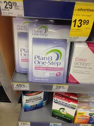 Using Plan B With Birth Control Pills Plan B Birth Magdalene Project Org